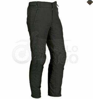 Pantaloni New Galvestone Gore-Tex® Nero