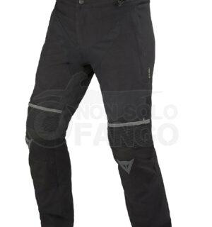 Pantaloni Stockholm D-Dry  Nero