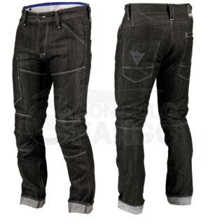 Pantalone Jeans D1 Pred Denim