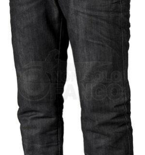 Pantaloni D6 Kevlar Denim