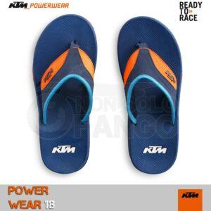 Infradito KTM Power Wear 2018 Beach Sandals