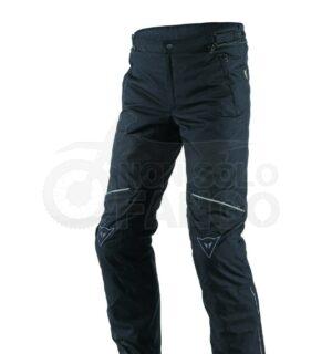 Pantaloni Galvestone D1 Gore-Tex® Nero