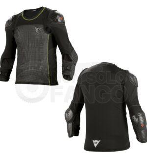 Protezione Hybrid Shirt
