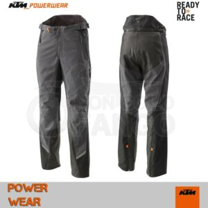 Pantaloni KTM Power Wear HQ Adventure Pants
