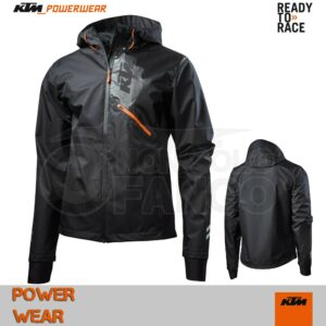 Giacca KTM Power Wear 2020 Pure Jacket