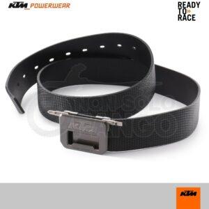 Cintura KTM Power Wear TOOL BELT